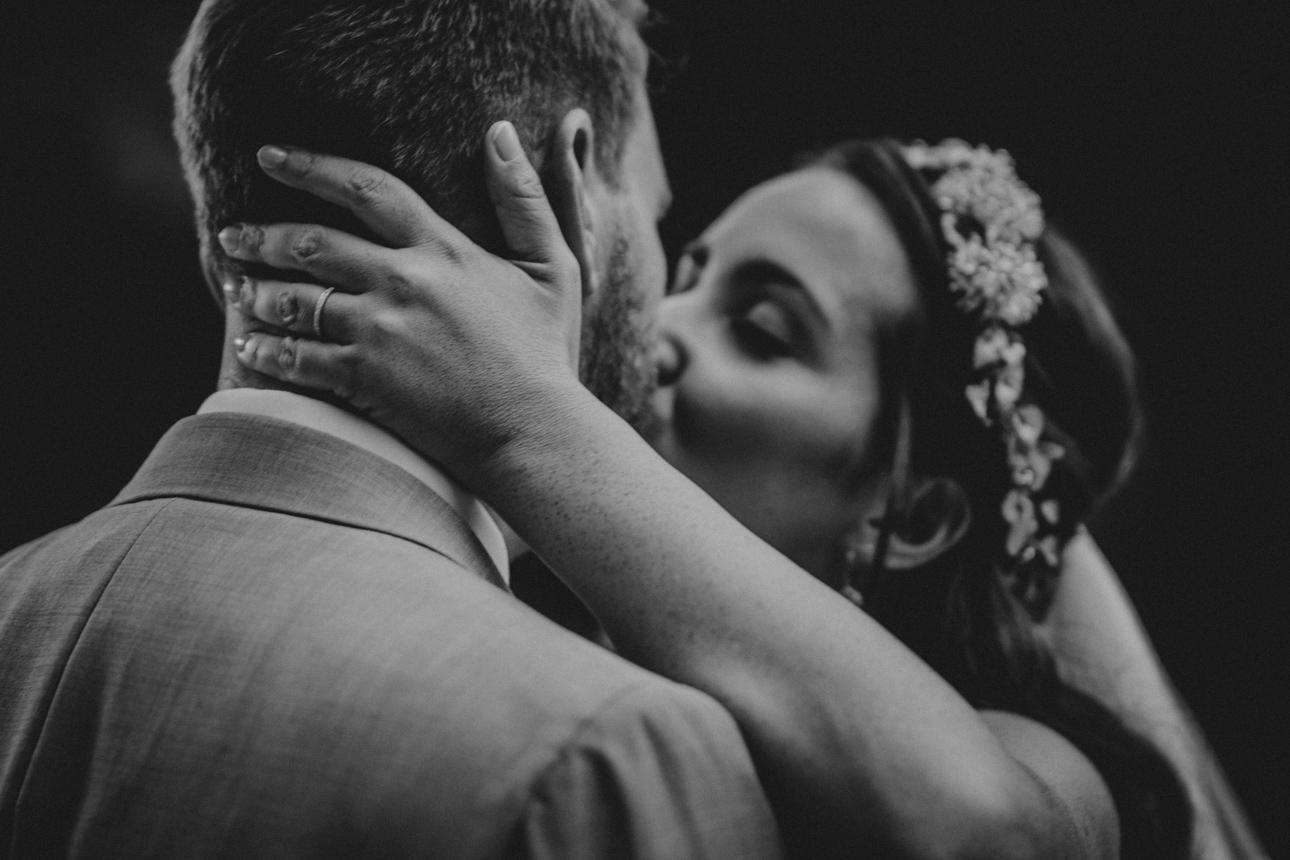 Boda de Patricia y Andrew Calidad Web-Natalia Ibarra-618-IMG_0422-